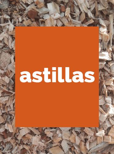 venta de astillas de madera aserraderos de villaviciosa