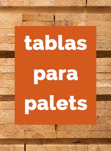 venta de tablas para palets aserraderos de villaviciosa